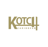 Kotch Magazine, Atlanta