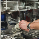 Hoboken Appliance Repair