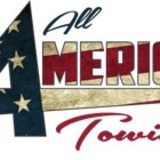All Amercian Towing