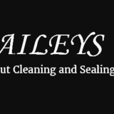 Baileys Cleaning Services Ltd