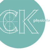 CK Physiotherapy