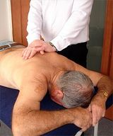 CK Physiotherapy of CK Physiotherapy
