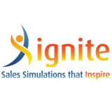 Ignite Selling, Inc