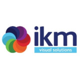 IKM Visual Solutions