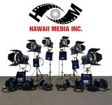 Profile Photos of Hawaii Media Inc