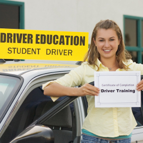 Profile Photos of Mike's Driving School 1085 N Black Horse Pike #7 - Photo 2 of 4