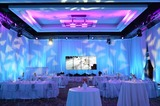 Event Furniture Hire of Quest Events