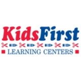 KidsFirst Learning Centers