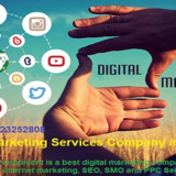 Best Digital Marketing and SEO Services in Dubai, UAE