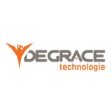 De Grace Technologie