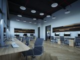 Office Space for Rent Brooklyn of HESSbk