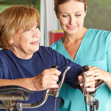 Profile Photos of San Judas Adult Care Home LLC