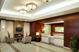 Profile Photos of Holiday Inn and Suites Winnipeg Downtown