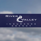 River Valley Insurance Agency