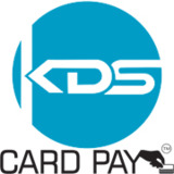KDS Card Pay  is a Reliable among all other Payment Gateway Providers