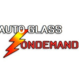 Buena Park and Fullerton Auto Glass Repair