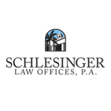 Schlesinger Law Offices, P.A.