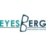 Eyesberg Optical