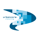 Urbancore Cleaning