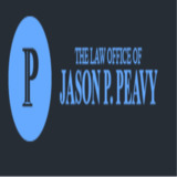 Law Office of Jason P. Peavy