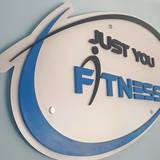 Profile Photos of Just You Fitness Cane Bay