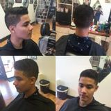 New Album of Rockville Barber Shop