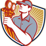 Alvin's Heating & Cooling Inc