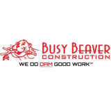 Busy Beaver Construction