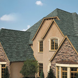 Profile Photos of Fairfield County Home Services