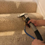 Carpet Cleaning Northfield