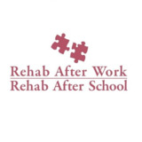 Rehab After Work Outpatient Treatment Center in Bethlehem, PA