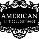 American Limousines, Inc
