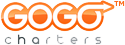 Profile Photos of GOGO Coach Hire London