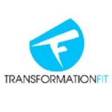 Transformation Fit