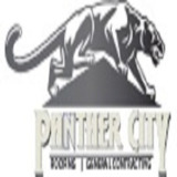 Panther City Contracting