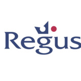 Regus London St Paul's