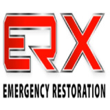 ERX Emergency Restoration