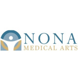 Nona Medical Arts