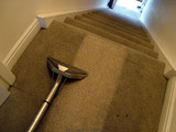 Carpet Cleaning Greenwich