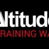Altitude Training WA