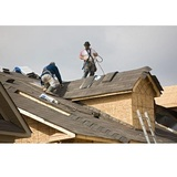 Profile Photos of Kilker Roofing & Construction