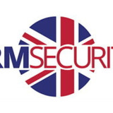 Hook Security and Manned Guarding