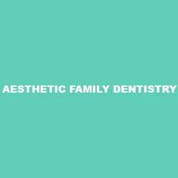 Profile Photos of Aesthetic Family Dentistry 2012 N. 117th Ave. Suite 103 - Photo 6 of 6