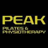Peak Pilates & Physiotherapy New Market
