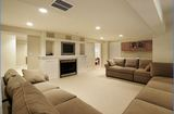 Profile Photos of Basement Waterproofing Staten Island