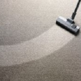 So Clean Carpet Cleaning Frederick