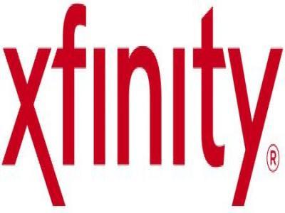 Profile Photos of XFINITY Store by Comcast 1969 State St - Photo 3 of 4