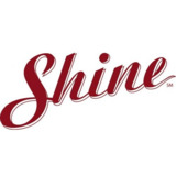 Shine Window Care and Holiday Lighting of Lansing, MI