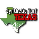 Synthetic Turf Frisco
