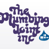The Plumbing Joint